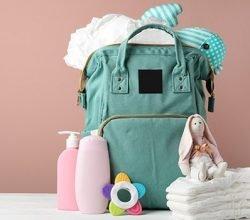 Best Concealed Carry Diaper Bag