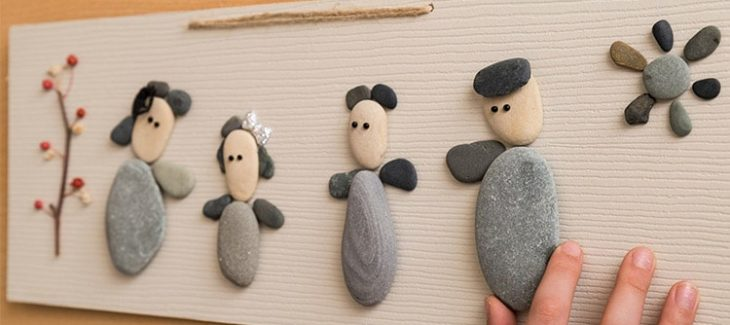 Best Glue For Rock Crafts 1