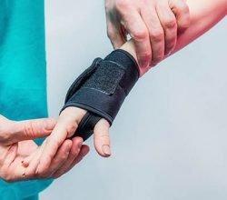 Best Thumb Brace For Tendonitis