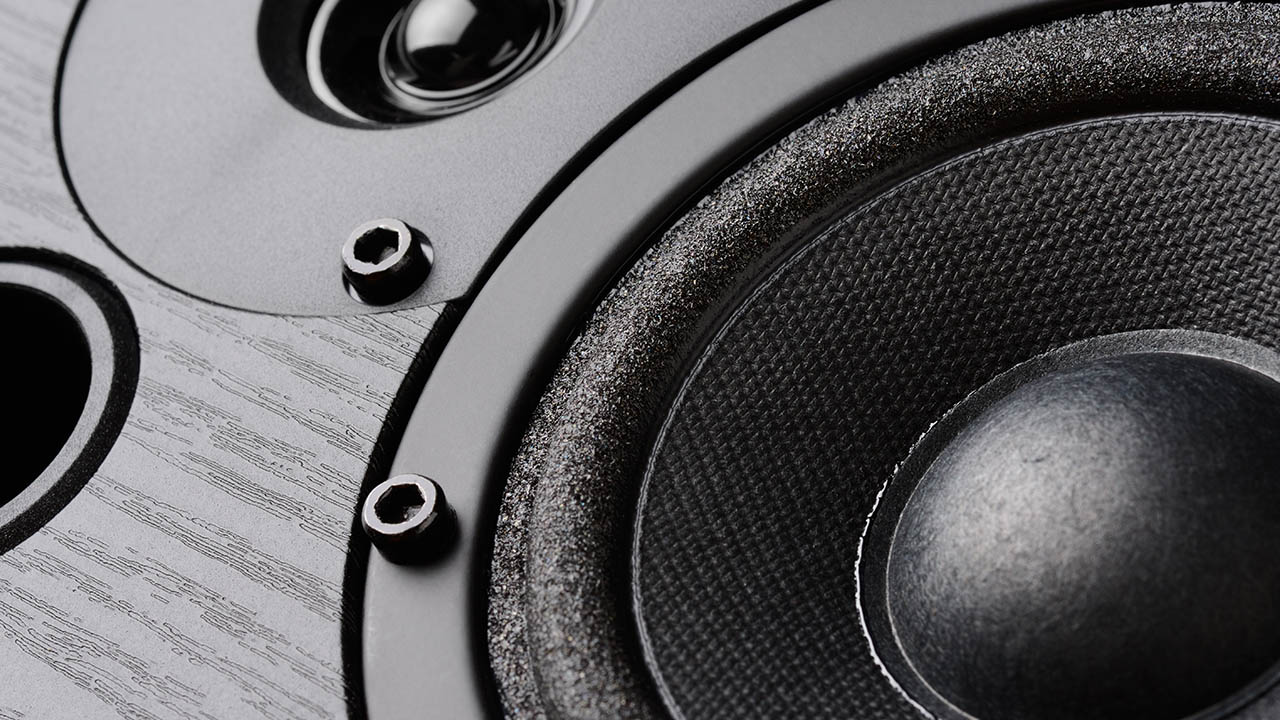 Buying Guide for Best Speakers For Diy Boombox