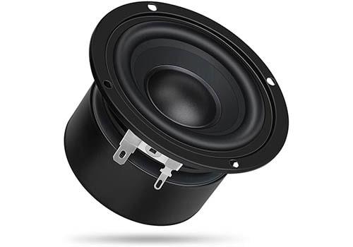 DROK Audio Speakers