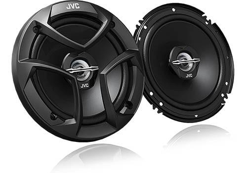 JVC CS-J620 300W Speakers