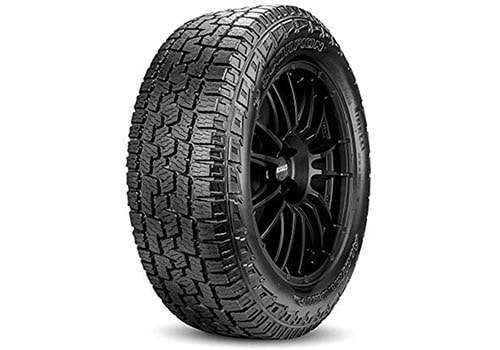 Pirelli Scorpion P275 65R18 116T