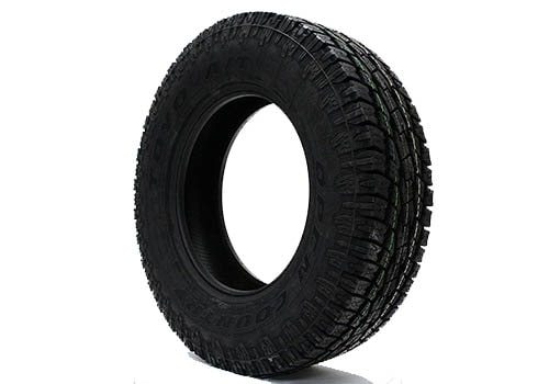 Toyo Tire Open Country A T ll P275 65R18 114T