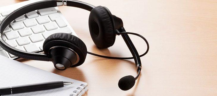 Best Headphones for Rosetta Stone