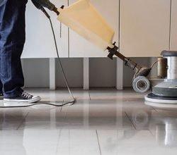 Best Wax For Tile Floors