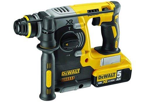 DEWALT DCH273B SDS Max Rotary Hammer Drill