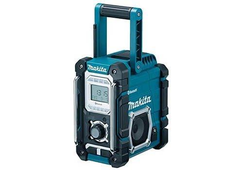 Makita DMR106 Work Radio