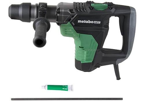 Metabo HPT DH40MC SDS-Max