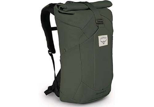 Osprey Archeon 25 Men's Roll Top Backpack