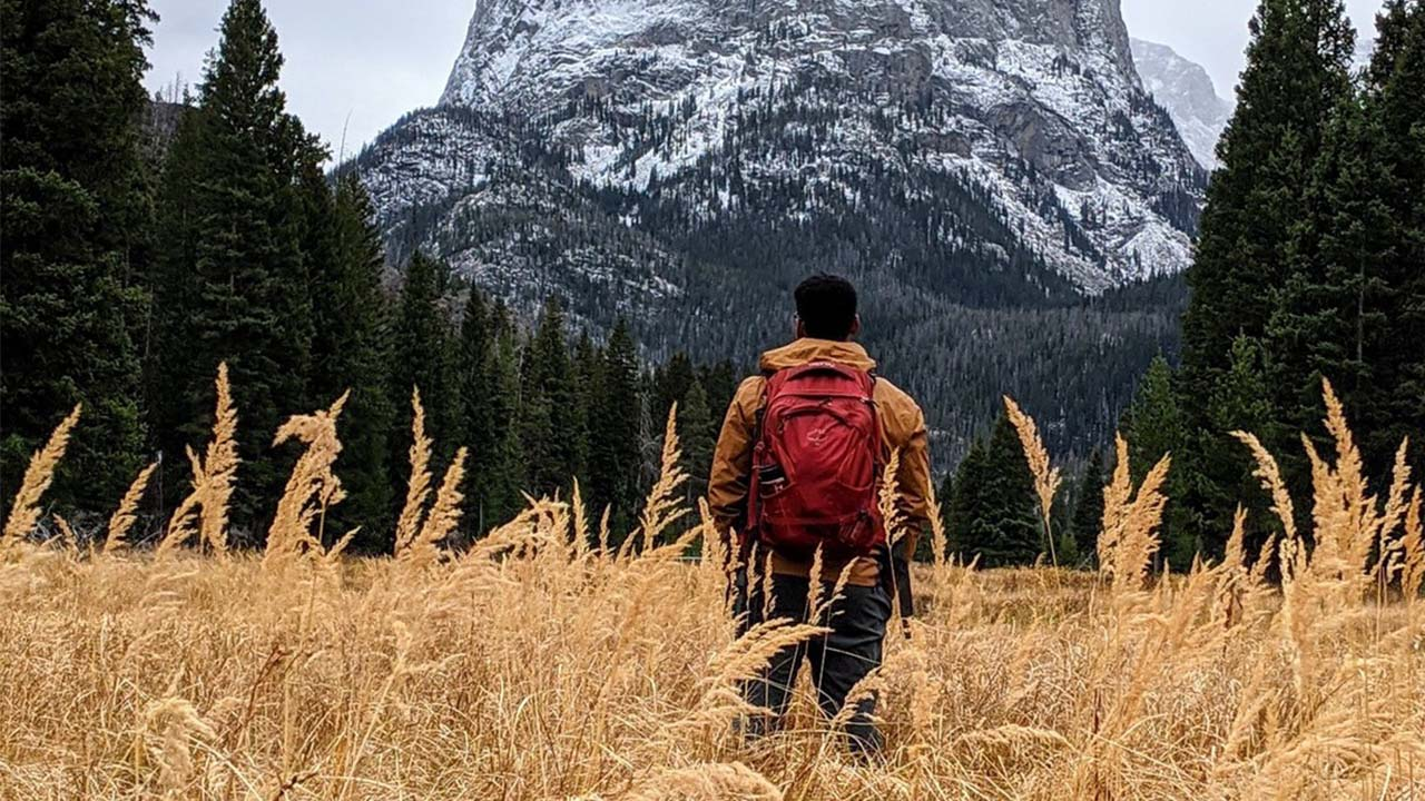 Osprey Backpack For Travel Buying Guide