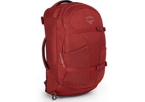 Osprey Farpoint 40 Men's Travel Backpack