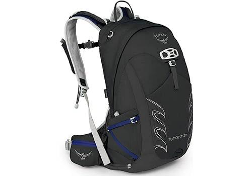 Osprey Tempest 20 Women's Hiking Backpack