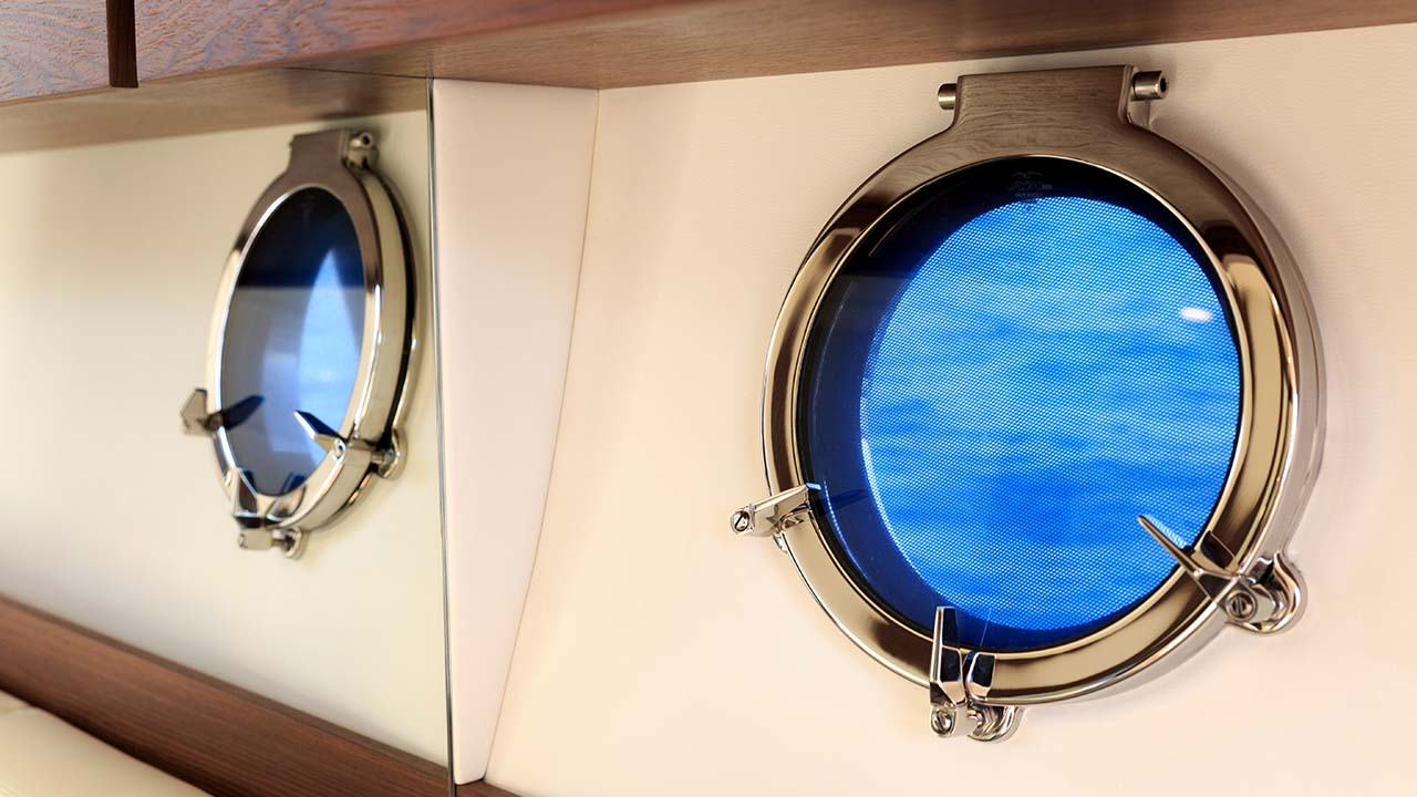 Sealant for Boat Windows Buying Guide