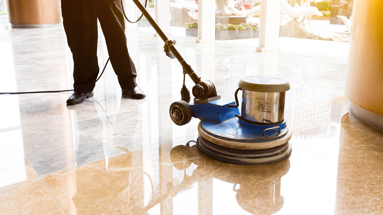 Wax For Tile Floors Buying Guide