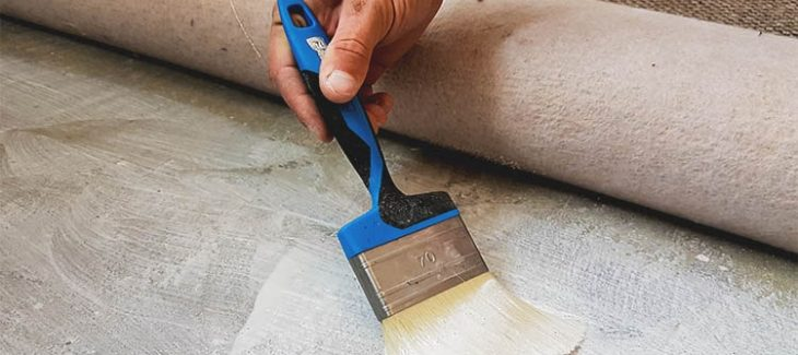 Best Adhesive For Boat Carpet
