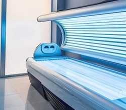 Best Tanning Bed Cleaning Solution