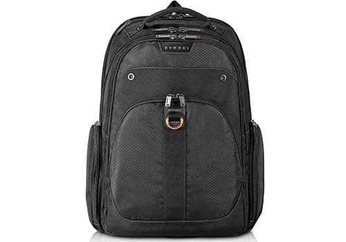 Everki EKP121-1 Atlas Laptop Backpack