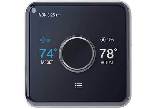 Hive Heating and Cooling Smart Thermostat