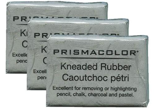 PRISMACOLOR Design Eraser