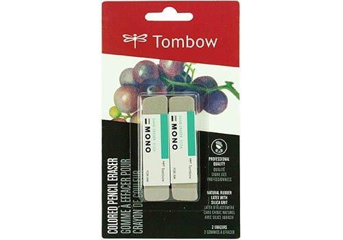 Tombow 67304 MONO Sand Eraser