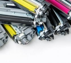 What to Do With Old Laser Toner Cartridges