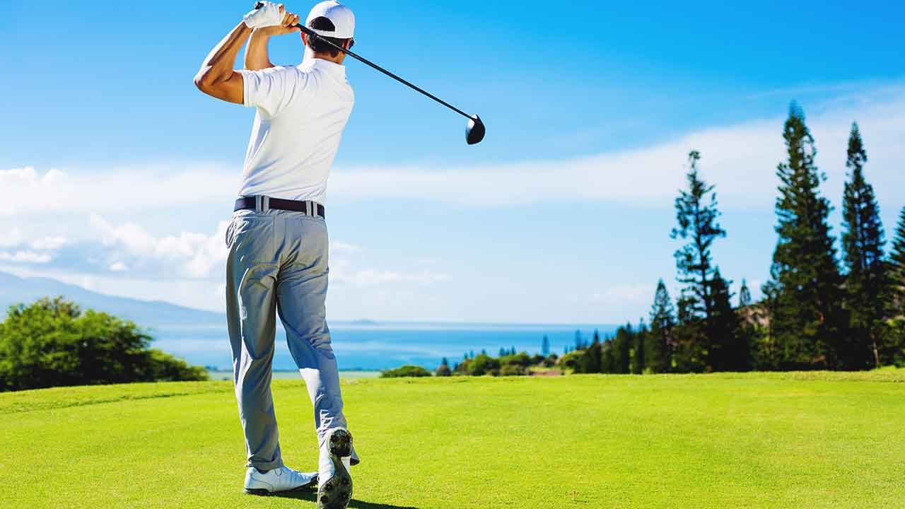 Back Brace For Golfers Buying Guide