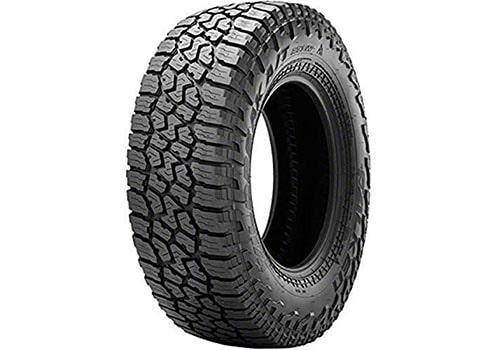 Falken Wildpeak Tire 265-70R18