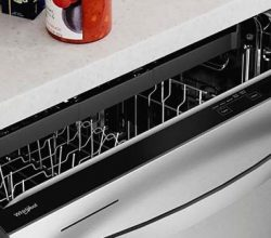 How to Enter Diagnostic Mode Whirlpool Dishwasher