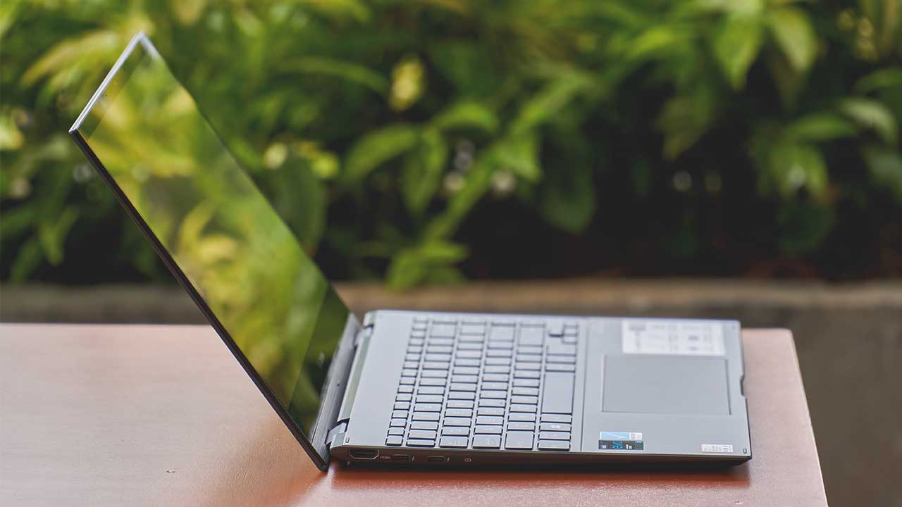 13 Inch Laptop Under $400 Buying Guide