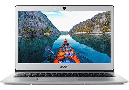 Acer Swift SF113-31-P5CK