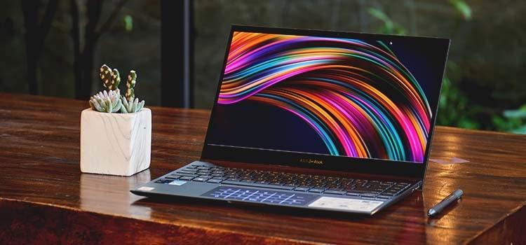 Best 13 Inch Laptop Under $400