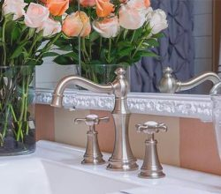 How to Remove Moen Faucet Handle Without Screws