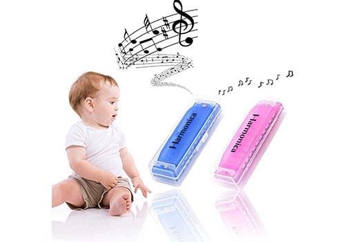 Koogel Harmonica