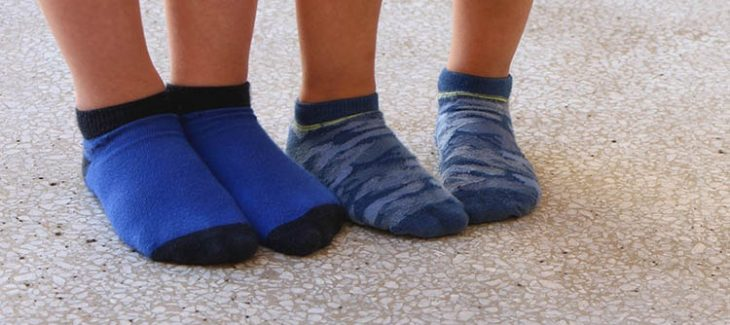 Best Socks for Walking on Concrete