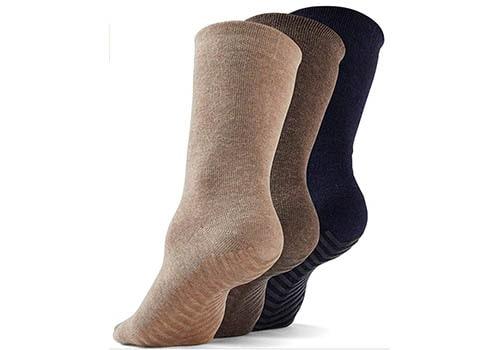 Gripjoy Socks