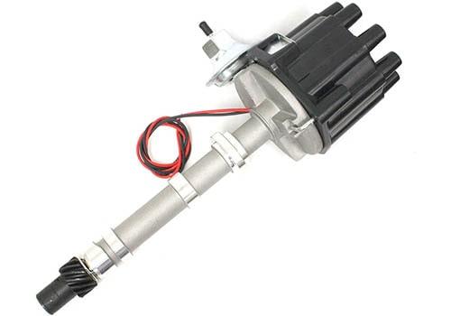 Pertronix D104600 Distributor