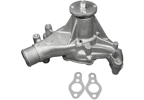 ACDelco Water Pump For Chevy 350