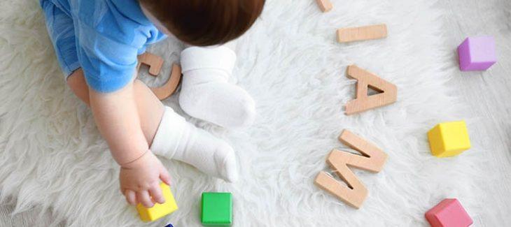 Best Non Slip Socks For Toddlers