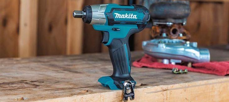 Best Makita Impact Wrench