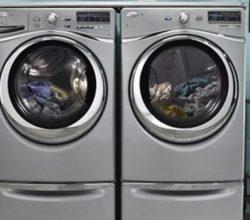 How To Reset Whirlpool Duet Dryer