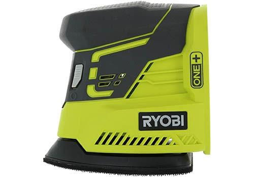 Ryobi P401